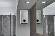 Фото 17 Электрический котел отопления для дома: достоинства и недостатки, особенности выбора