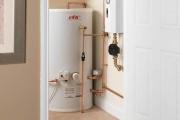 Фото 26 Электрический котел отопления для дома: достоинства и недостатки, особенности выбора