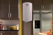 Фото 5 Электрический котел отопления для дома: достоинства и недостатки, особенности выбора