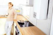 Фото 20 Электрический котел отопления для дома: достоинства и недостатки, особенности выбора