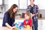 Фото 25 Электрический котел отопления для дома: достоинства и недостатки, особенности выбора