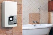 Фото 4 Электрический котел отопления для дома: достоинства и недостатки, особенности выбора