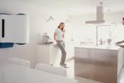 Фото 9 Газовый котел для отопления частного дома: особенности устройства и установки