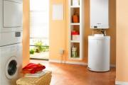 Фото 11 Газовый котел для отопления частного дома: особенности устройства и установки