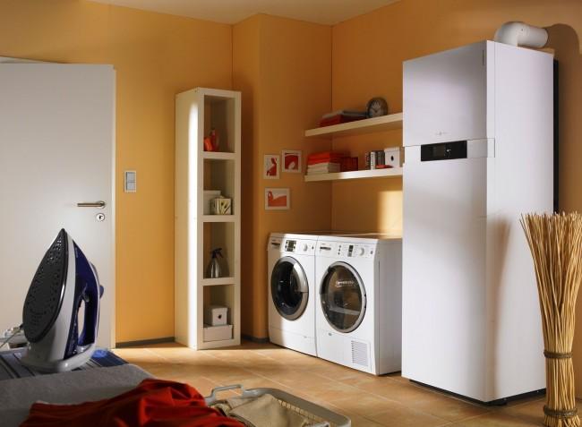 Система отопления является одной из важнейших систем в любом жилом помещении