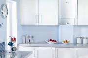 Фото 14 Газовый котел для отопления частного дома: особенности устройства и установки