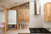 Фото 16 Газовый котел для отопления частного дома: особенности устройства и установки