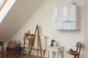 Фото 18 Газовый котел для отопления частного дома: особенности устройства и установки