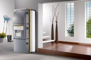 Фото 19 Газовый котел для отопления частного дома: особенности устройства и установки