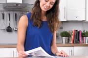 Фото 5 Газовый котел для отопления частного дома: особенности устройства и установки