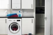 Фото 6 Газовый котел для отопления частного дома: особенности устройства и установки