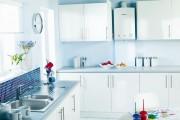 Фото 20 Газовый котел для отопления частного дома: особенности устройства и установки