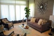 Фото 9 55+ идей как декорировать интерьер гостиной 18 кв. м. (фото)