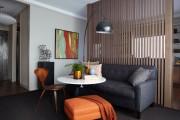 Фото 11 Интерьер гостиной 18 кв. метров: обзор трендовых идей дизайна и ТОП-6 советов от декоратора Альберта Хэдли