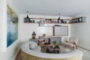 Фото 24 Интерьер гостиной 18 кв. метров: обзор трендовых идей дизайна и ТОП-6 советов от декоратора Альберта Хэдли