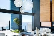 Фото 4 55 идей интерьера гостиной в частном доме (фото)