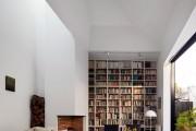 Фото 19 55 идей интерьера гостиной в частном доме (фото)