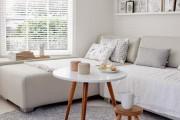 Фото 23 55 идей интерьера гостиной в частном доме (фото)