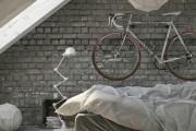 Фото 8 65 идей индустриального стиля в интерьере: как создать «заводской» дизайн