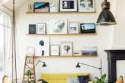 Фото 18 65 идей индустриального стиля в интерьере: как создать «заводской» дизайн