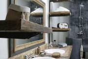 Фото 24 65 идей индустриального стиля в интерьере: как создать «заводской» дизайн