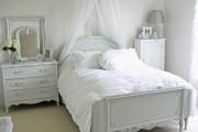 Фото 9 Гармония в доме: как должна стоять кровать в спальне?