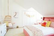 Фото 3 Гармония в доме: как должна стоять кровать в спальне?