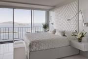 Фото 7 Гармония в доме: как должна стоять кровать в спальне?