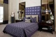 Фото 5 Гармония в доме: как должна стоять кровать в спальне?