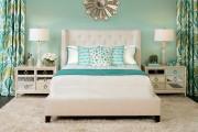 Фото 4 Гармония в доме: как должна стоять кровать в спальне?