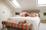 Фото 10 Гармония в доме: как должна стоять кровать в спальне?