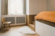 Фото 17 60 идей как закрыть батареи: советы дизайнера, теплотехника и сантехника
