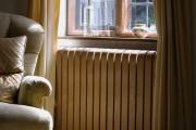 Фото 4 60 идей как закрыть батареи: советы дизайнера, теплотехника и сантехника