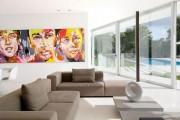 Фото 7 45+ идей картин в доме по фен-шуй: как повернуть жизнь к свету и удаче