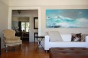 Фото 17 45+ идей картин в доме по фен-шуй: как повернуть жизнь к свету и удаче