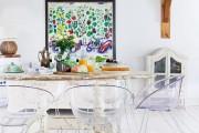 Фото 24 45+ идей картин в доме по фен-шуй: как повернуть жизнь к свету и удаче