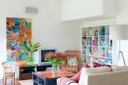 Фото 27 45+ идей картин в доме по фен-шуй: как повернуть жизнь к свету и удаче