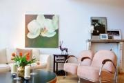 Фото 29 45+ идей картин в доме по фен-шуй: как повернуть жизнь к свету и удаче
