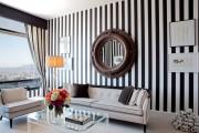 Фото 11 55+ идей оформления прямоугольной комнаты