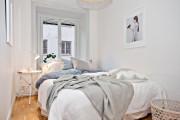 Фото 16 55+ идей оформления прямоугольной комнаты