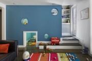 Фото 21 55+ идей оформления прямоугольной комнаты