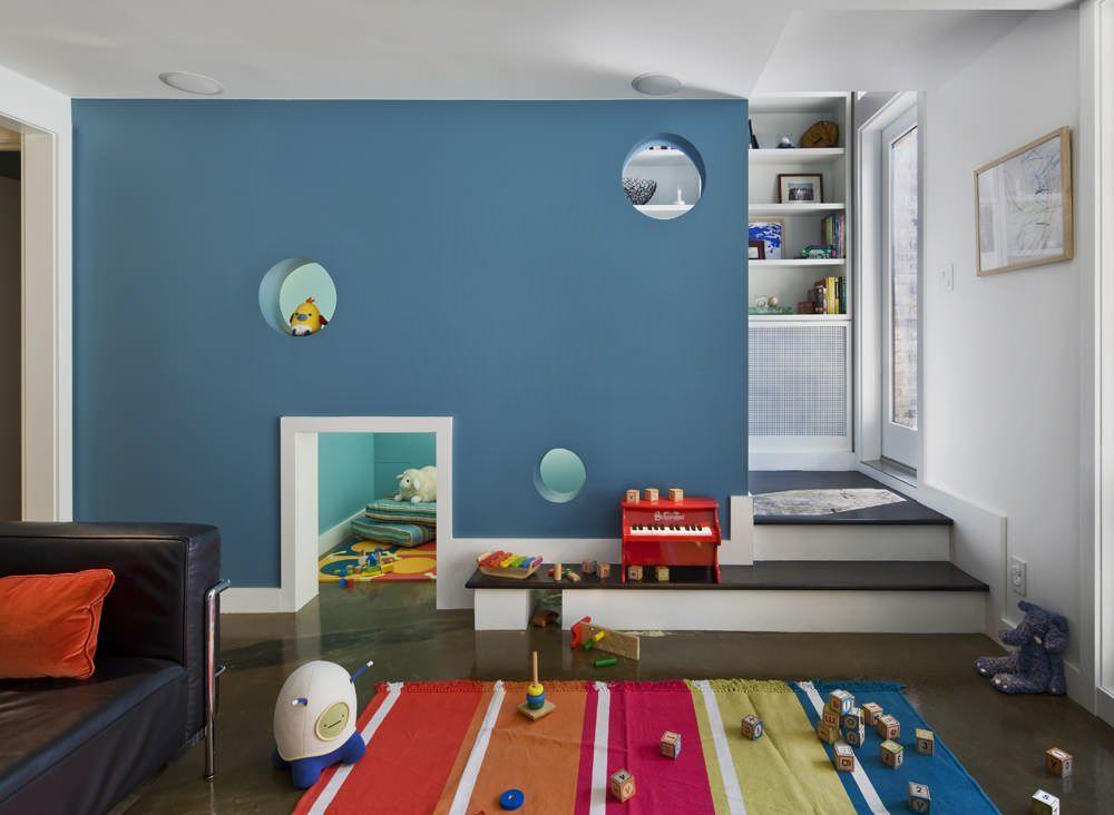 Игры про дизайн комнаты