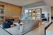 Фото 25 55+ идей оформления прямоугольной комнаты