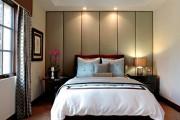 Фото 28 55+ идей оформления прямоугольной комнаты