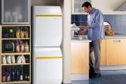 Фото 9 Котлы для отопления частного дома: цены, топливо, обслуживание