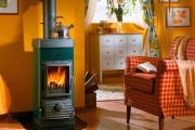 Фото 1 Котлы для отопления частного дома: цены, топливо, обслуживание