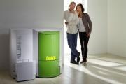 Фото 10 Котлы для отопления частного дома: цены, топливо, обслуживание