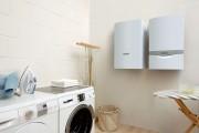 Фото 11 Котлы для отопления частного дома: цены, топливо, обслуживание