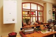 Фото 16 Котлы для отопления частного дома: цены, топливо, обслуживание