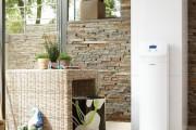 Фото 18 Котлы для отопления частного дома: цены, топливо, обслуживание